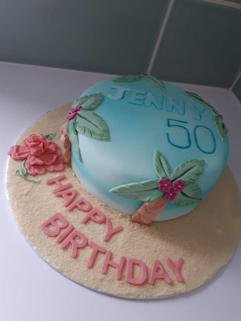 Birthday Cakes Gallery – nikkibakescakes org